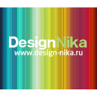 DesignNika