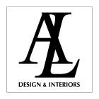 AL-Design