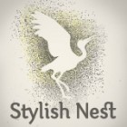 Stylish Nest