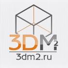 3dm2ru