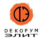 ООО Декорум Элит