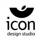 ICON design studio