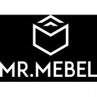 Мистер Мебель