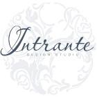 INTRANTE design studio