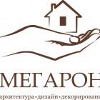 """ООО """"Мегарон"""""""