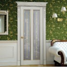 Магазин «Двери Belle»