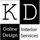 KIEV  DESIGN  ONLINE STUDIO