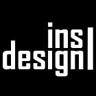 insdesign Студия