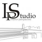 Interior perspective studio