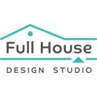 Студия дизайна Full House