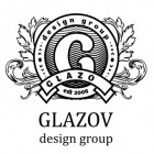 GLAZOV design group