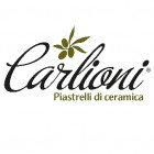 Carlioni